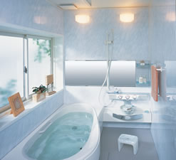 bath1.jpg